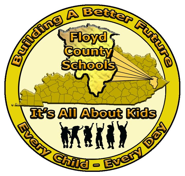 "Investigation of ""Threat"" at Floyd Central"