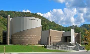 East KY Science Center Awarded Toolkit
