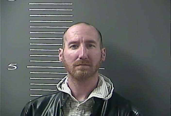 Man Indicted on Voyeurism Related Charges