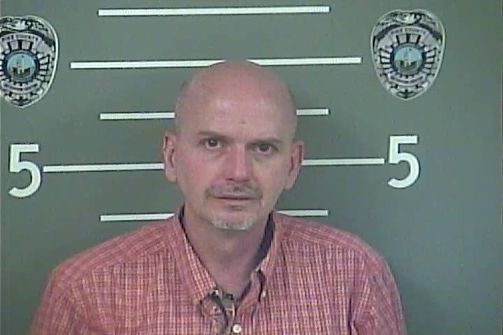 Former Floyd Co Preacher Sentenced