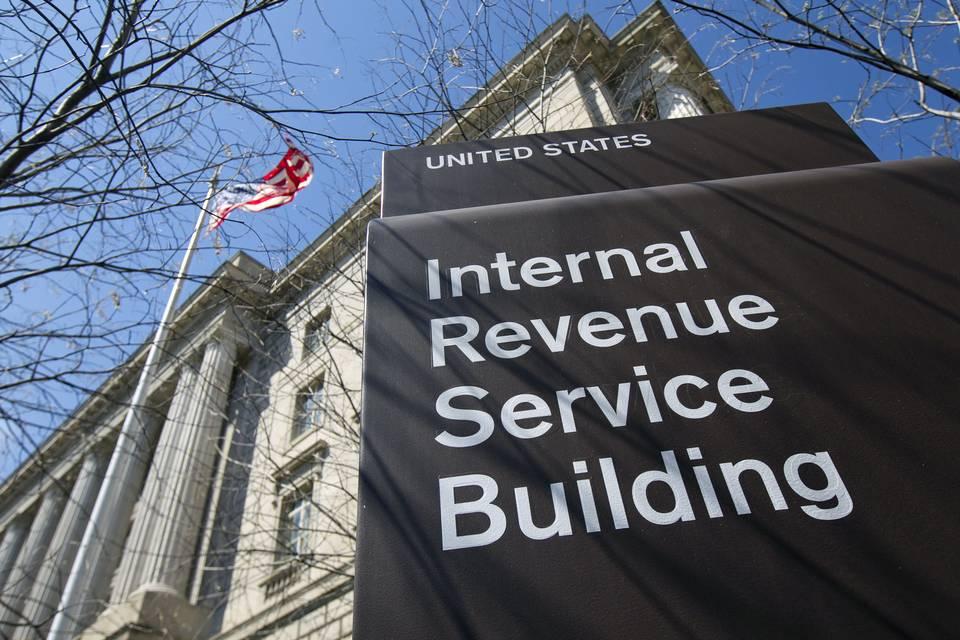 Tax Deadline Nears