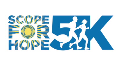 PBH to Host Scope for Hope 5K