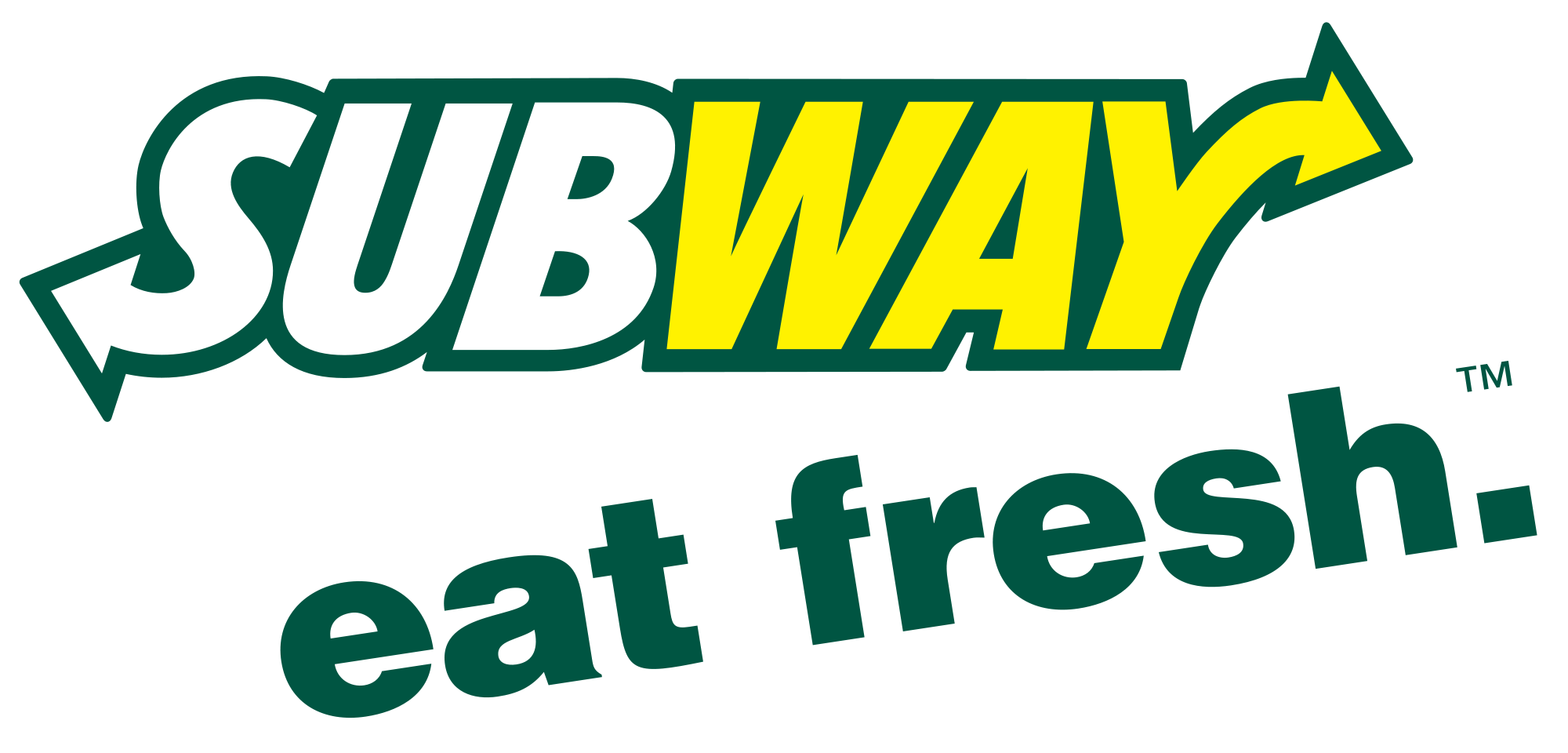 Subway is Hiring