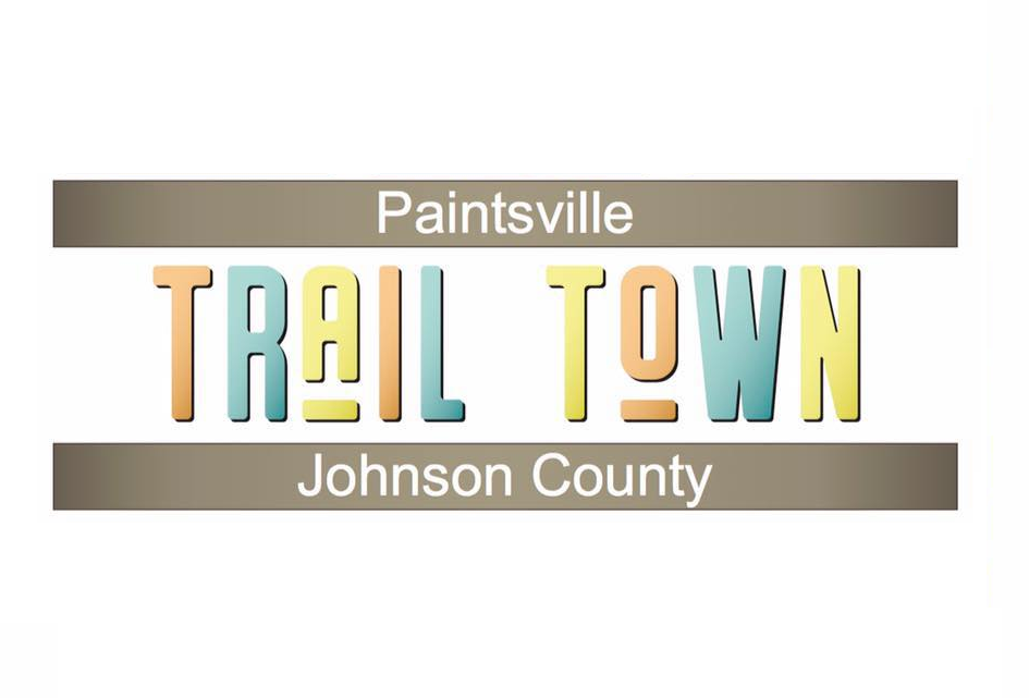 Paintsville/Johnson County Trail Town Excited for 2019