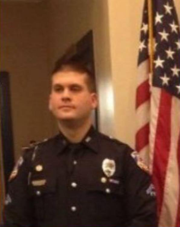 Pikeville Police Officer Killed in Shooting