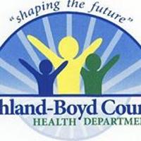 Health Dept. Investigating Hepatitis A Case at Ashland Restaurant