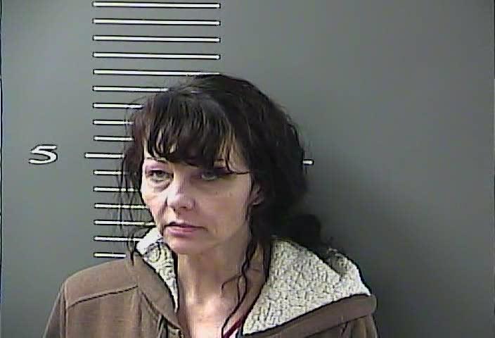 BSRDC Inmate Assaults Employee
