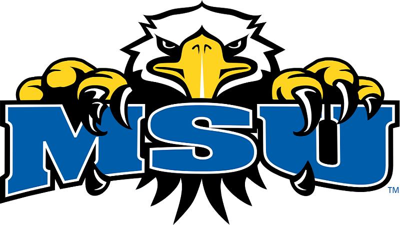 Morehead State University Baseball