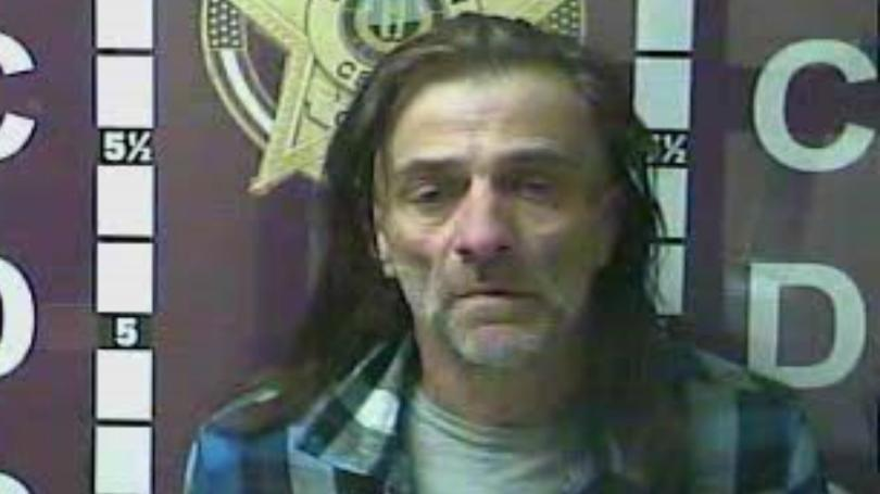 Man Accused Of Exposing Himself At Berea McDonald's Facing More Charges