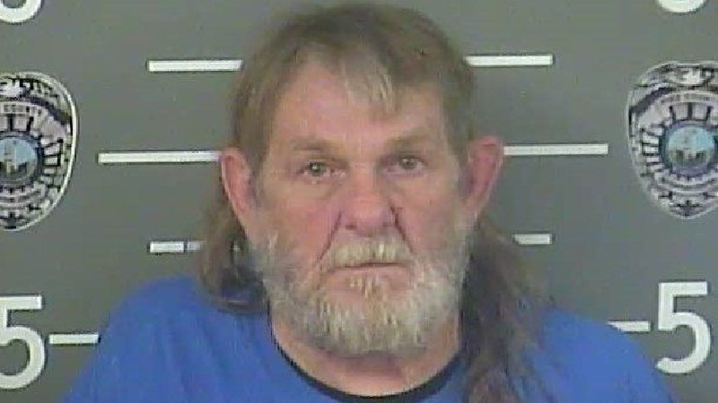 Pike Co. Man Sentenced in Drug Case from 2009