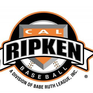 Johnson Co. Cal Riken Softball/Baseball