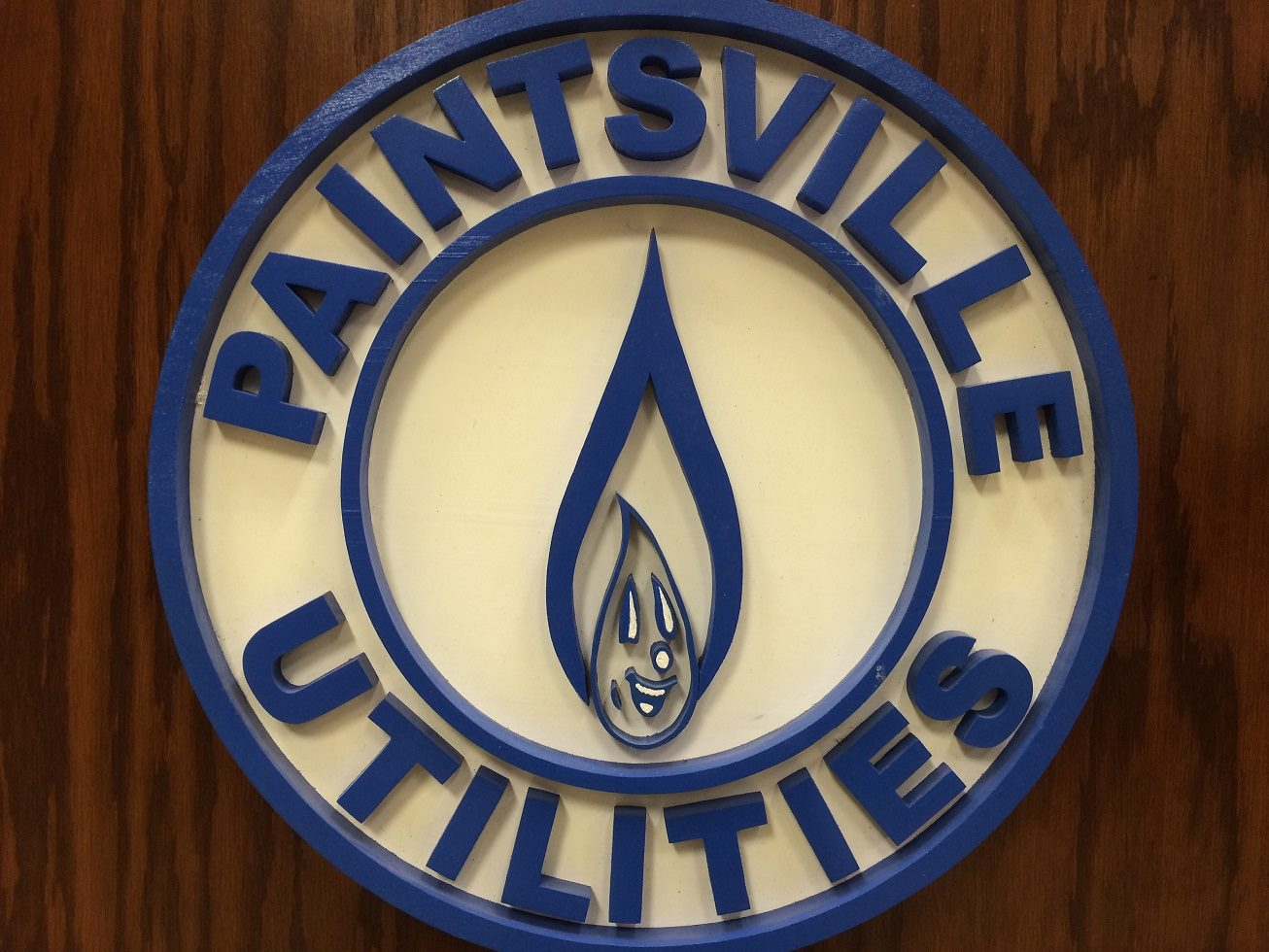 Paintsville Utilities to Perform Smoke Test Today