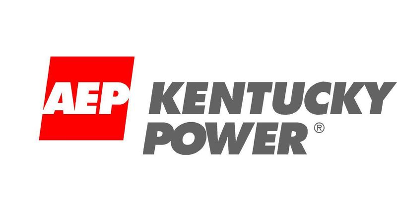 Kentucky Power Rates to Drop for Remainder of the Year