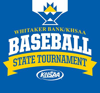 KHSAA State Baseball Tourn Continues