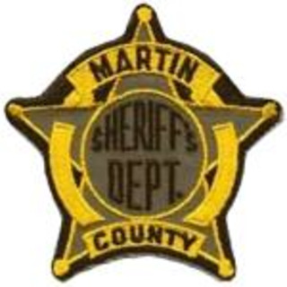 Martin Co. Fiscal Court Cuts Sheriff's Budget