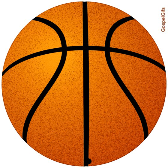 H.S. Boys Basketball