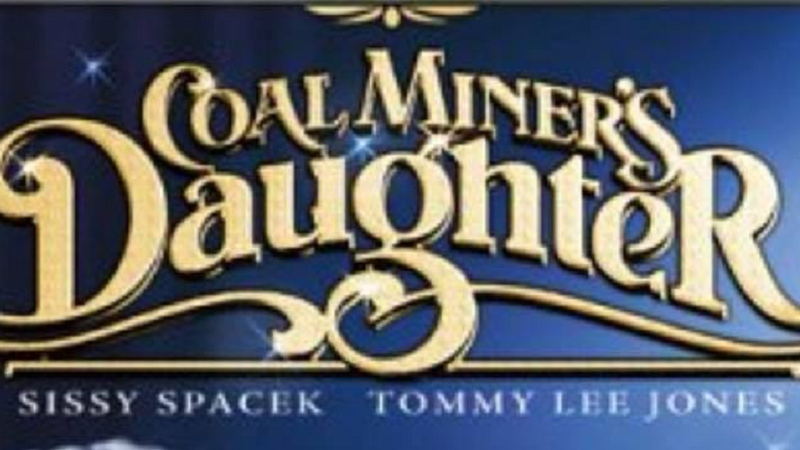 Dinner & Movie: Coal Miners Daughter at the CMH Museum