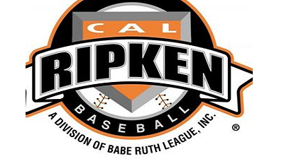 Johnson Co Cal Ripken Baseball & Softball League