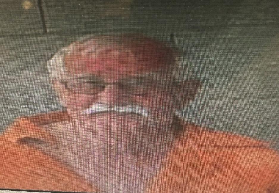 Floyd County Jailer Candidate Arrested