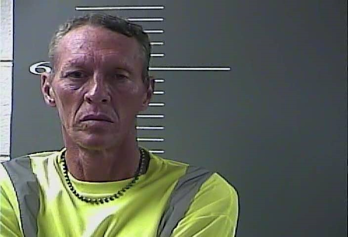 Paintsville Man Charged with DUI on Stolen Bicycle