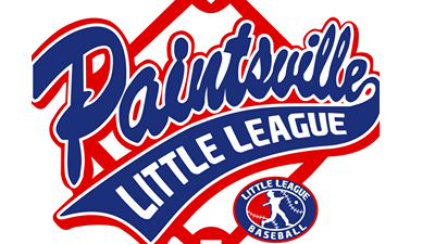 Paintsville Little League Baseball All-Stars