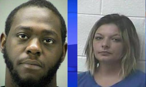 Trial Postponed for in a Wolfe Co Murder Case
