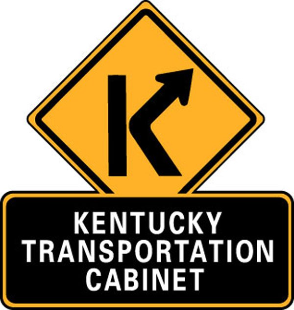Update on bridge replacement on KY 40 over Little Paint Creek at Johnson/Magoffin line