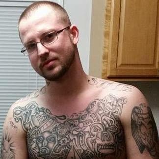 "Martin Co Man ""On the Run"" Arrested in W.Va"