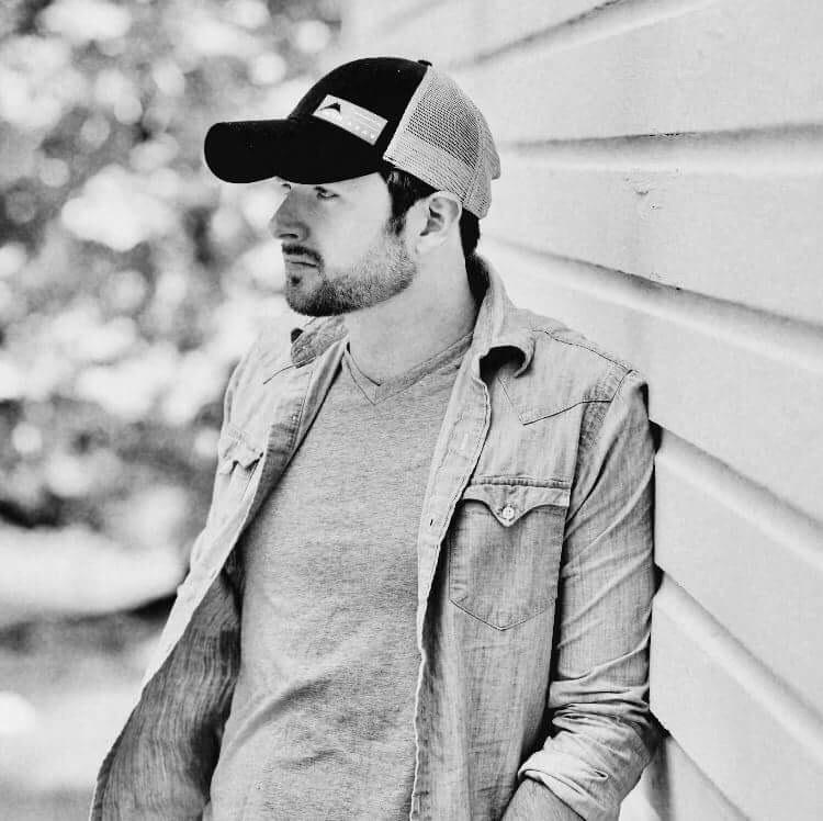 Waylon Nelson's 'Appalachian Sound' Album Release Party Set for July 27