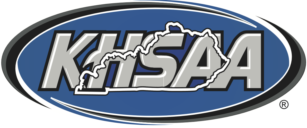 "KHSAA ""Dead Period"" Over"