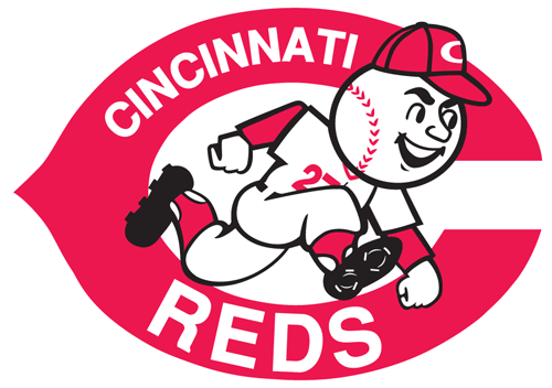 Cincinnati Reds Baseball Update