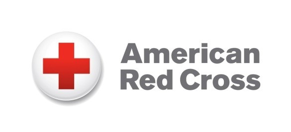 Red Cross Unveils New Emergency Response Vehicle in Ashland