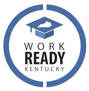 Work Ready Scholarship Program