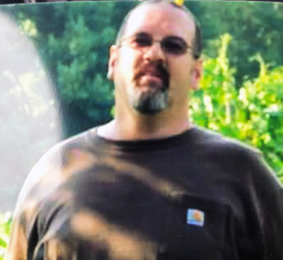 KSP Looking For Missing Knox Co. Man