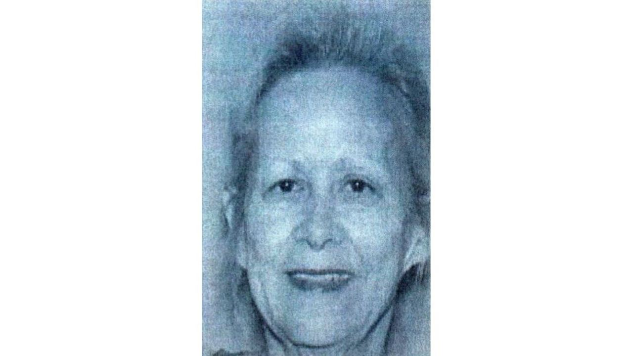 UPDATE: Missing Boyd Co Woman Located