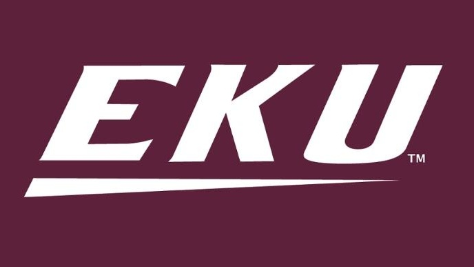 EKU Lockdown Lifted After Suspect Found