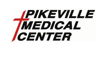 Pikeville Medical Center (PMC) Announces New Children's Hospital