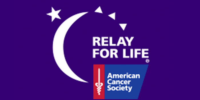 """Area"" Relay For Life Date Set"