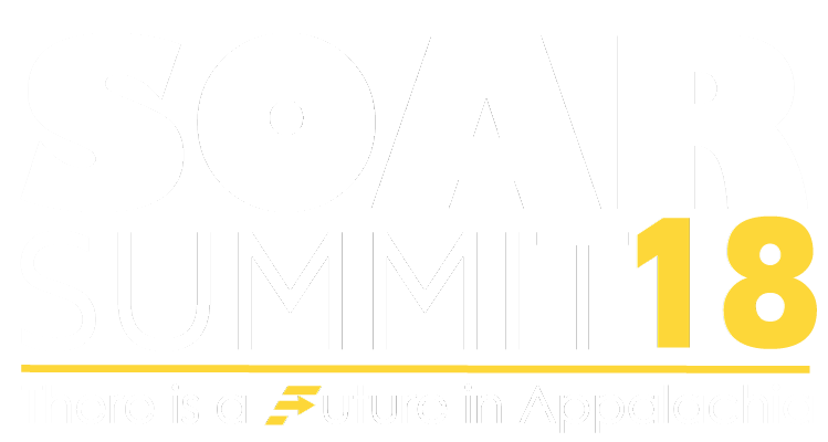 SOAR Summit Set for Friday in Pikeville