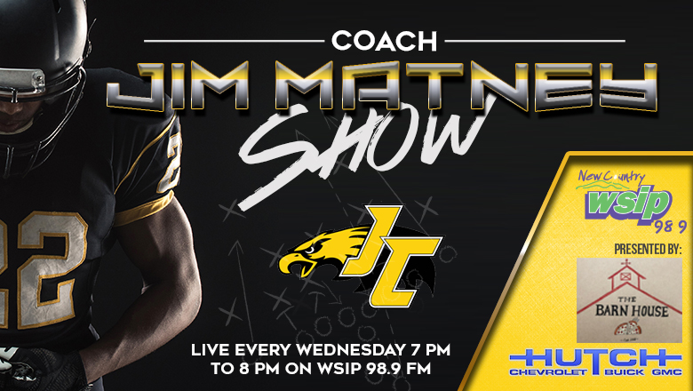 Feature: https://www.wsipfm.com/the-coach-jim-matney-show/