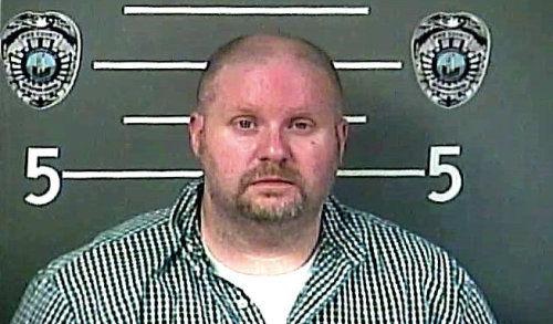 Psychologist in Conn Case Sentenced
