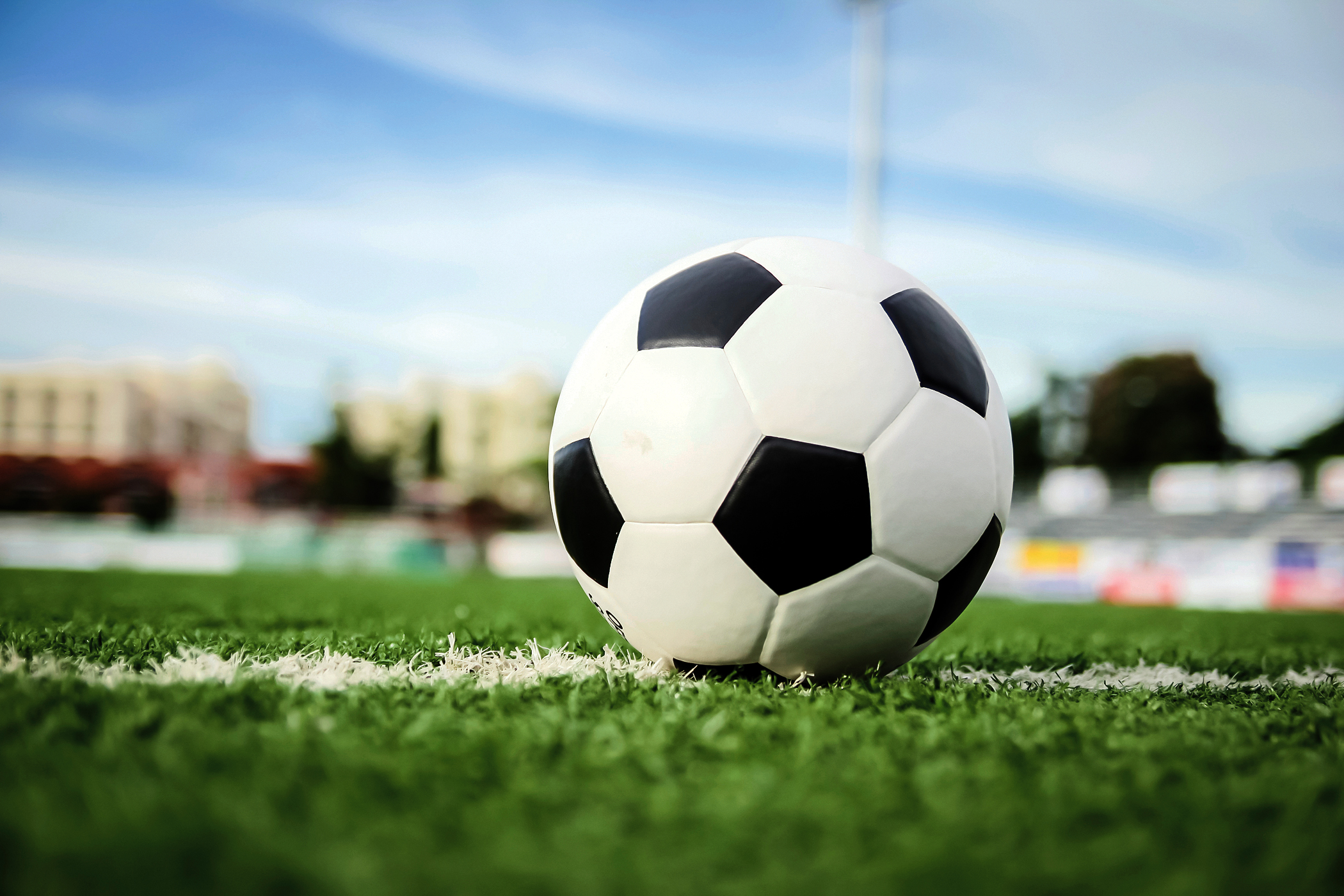 H.S. Boys/Girls Soccer Scores/Schedules