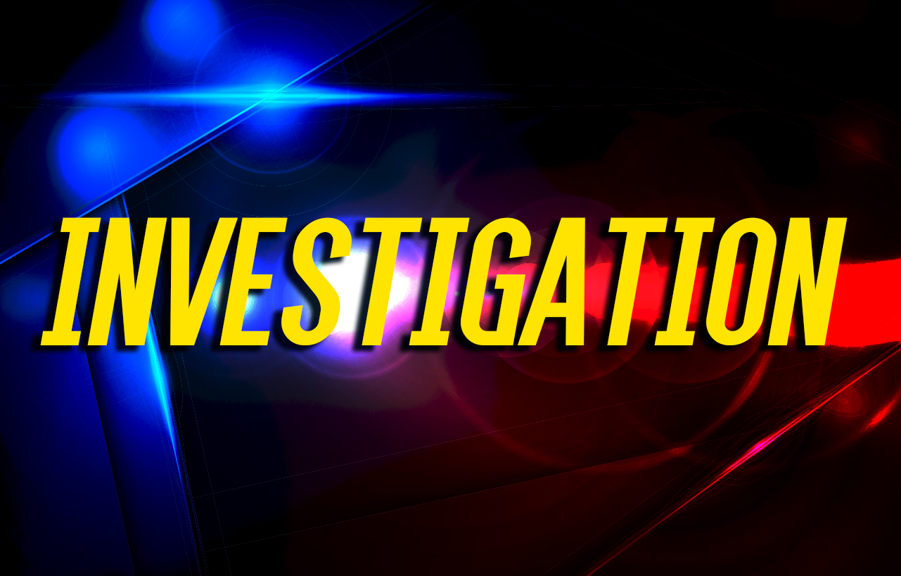 Police Investigating Homicide in Elliott County