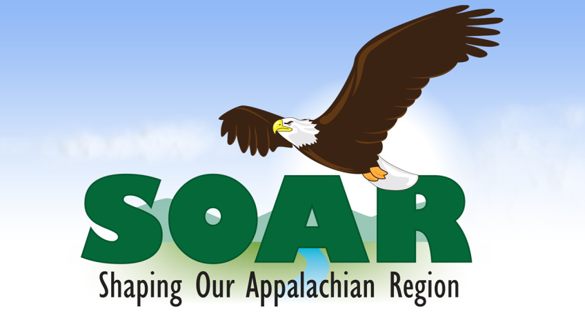 SOAR Announces Partnership with Kentucky Innovation
