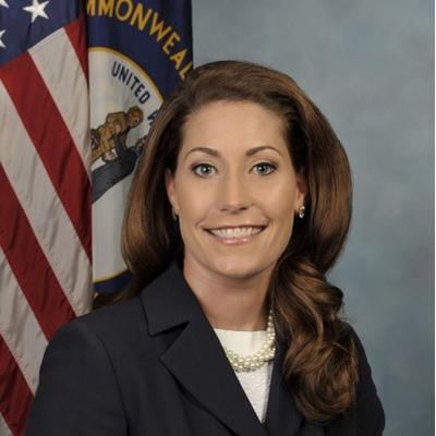 Personnel Board Votes to Investigate Kentucky Secretary of State