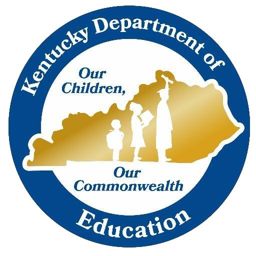 Thursday, September 20 is High Attendance Day in Kentucky Schools