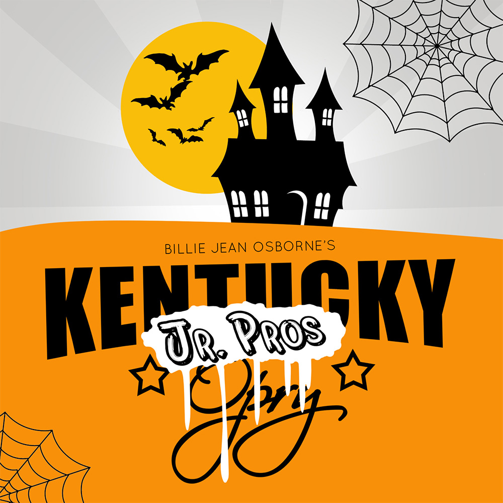 MAC announces open casting call for Kentucky Opry Jr. Pros Halloween Show
