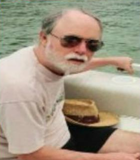Carter Co Man with Dementia Missing