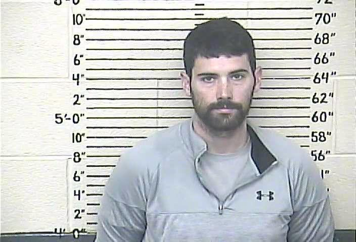 Carter Co Pharmacy Mgr. Accused of Illegally Dispensing Drugs