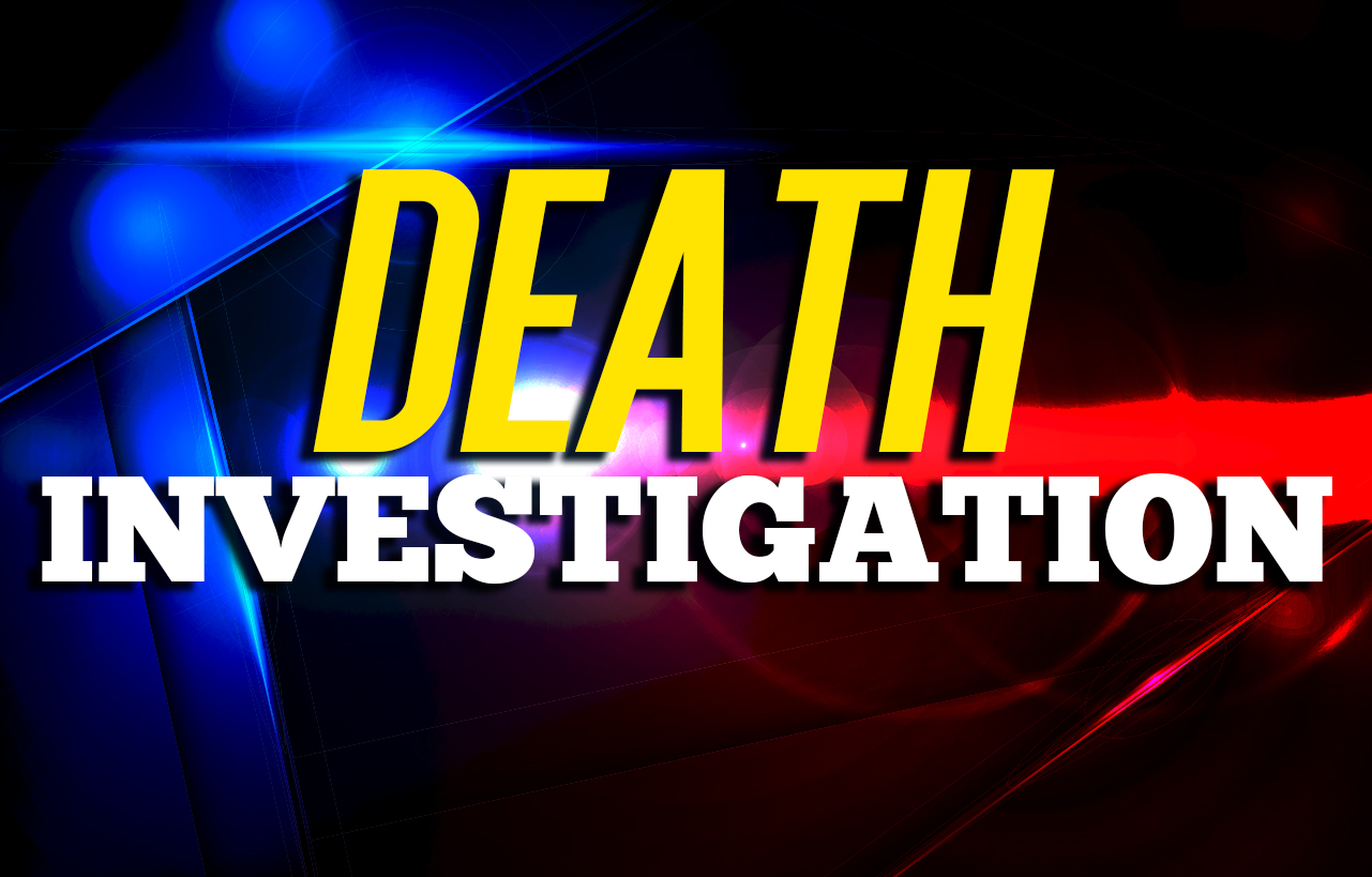 Lawrence Co. Sheriff's Office Investigating